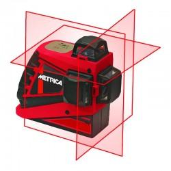 KITS Niveaux laser METRICA 3D