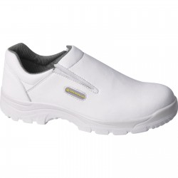 Chaussure basse...