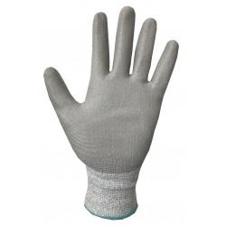 Paire de gants haute...