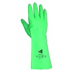 Paire de gants protection...