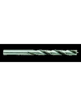 Foret bois longueur 75mm