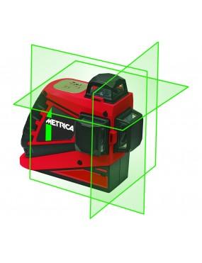 Niveau automatique laser 3D...