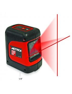 Niveau laser automatique...