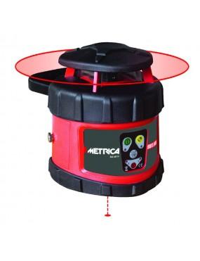 Bravo laser rotativo H METRICA