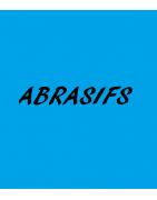 abrasifs